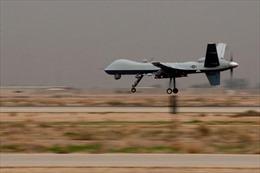 Thêm một thủ lĩnh cấp cao của IS tại Afghanistan bị tiêu diệt