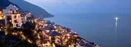 "InterContinental® Danang Sun Peninsula Resort được đề cử giải ""Virtuoso best of the best 2015"""