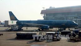 3 phương án xây dựng đường băng mới tại sân bay Nội Bài