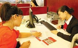 Thị trường bảo hiểm Việt Nam khởi sắc