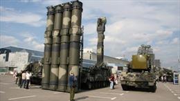 Iran sắp ra mắt hệ thống phòng thủ tên lửa mới