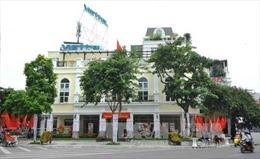 Khai trương Trung tâm thông tin văn hóa Hồ Gươm