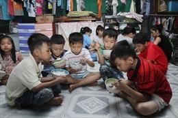 Chấm dứt hoạt động cơ sở nuôi trẻ không phép