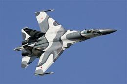 5 vũ khí tốt nhất của Nga