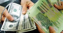 Thị trường ngoại hối dự báo ổn định trong quý III
