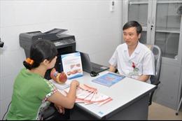 Miễn phí 5.000 xét nghiệm tầm soát vi rút viêm gan C