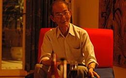 Cao Xuân Hạo - nhà ngôn ngữ học xuất chúng, dịch giả tài hoa