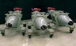 B61-12: Bom hạt nhân nguy hiểm nhất trong kho vũ khí Mỹ