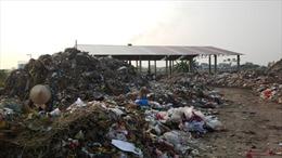 Công nghệ lò đốt rác thải đã lỗi thời?