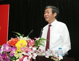 Làm sáng tỏ những giá trị to lớn trong di sản văn hóa của Nguyễn Du