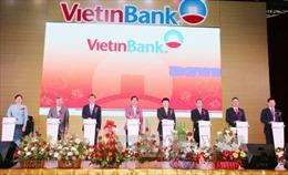 Khai trương ngân hàng thứ 4 của Việt Nam tại Lào
