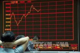 """Vấn đề kinh tế quyết định """"số phận"""" ông Tập Cận Bình?"""