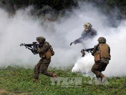 Nguy cơ xung đột vũ trang Nga, NATO ngày càng lớn