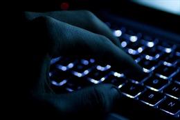 Tin tặc IS đánh cắp thông tin quân nhân Mỹ, kêu gọi tấn công