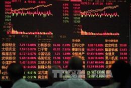 Hàn Quốc, Australia đánh giá ảnh hưởng đồng NDT hạ giá