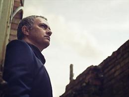 HLV Mourinho bị chỉ trích về cách đối xử với nữ bác sỹ của Chelsea