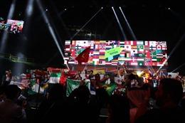 13 thí sinh Việt Nam lên đường dự kỳ thi tay nghề thế giới lần thứ 44