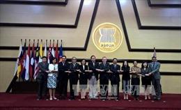 ASEAN – Australia thúc đẩy hợp tác nhiều mặt