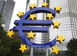 Hy Lạp thanh toán nợ cho ECB