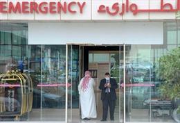 Dịch MERS đang khó kiểm soát ở Saudi Arabia