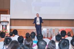 Sẽ có phiên bản Meet Magento cho thương mại điện tử Việt Nam