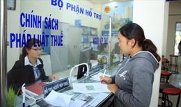 Doanh nghiệp Việt vẫn phải đối phó khó khăn gấp đôi