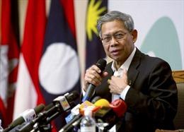 Năm lĩnh vực ưu tiên thu hẹp khoảng cách phát triển trong ASEAN