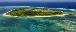 Yêu cầu Đài Loan chấm dứt xây dựng hải đăng phi pháp trên đảo Ba Bình
