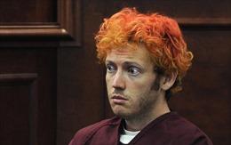 Thủ phạm thảm sát rạp phim Mỹ lĩnh hơn 3.300 năm tù