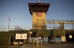 CELAC yêu cầu Mỹ trả căn cứ Guantanamo cho Cuba