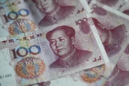Trung Quốc khẳng định điều chỉnh tỷ giá không ảnh hưởng đến thương mại