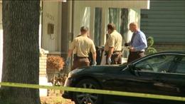 Mỹ: Bé 11 tuổi bắn chết người lạ đột nhập nhà