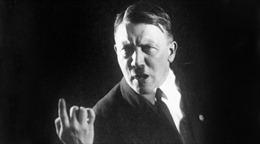 Trùm phát xít Hitler từng nghiện ma túy?