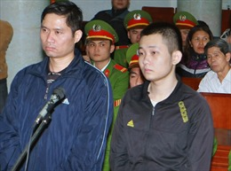 Y án 19 năm tù với chủ thẩm mỹ Cát Tường
