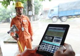 Nếu tăng 8,36%, giá điện Việt Nam sẽ bằng Trung Quốc, Ấn Độ