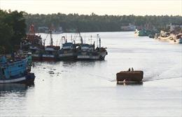 Thái Lan cam kết điều tra đến cùng vụ nổ súng vào ngư dân Việt Nam