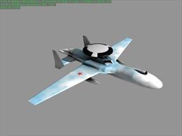 Syria triển khai máy bay không người lái của Nga