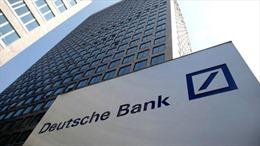 Thụy Sĩ điều tra 7 ngân hàng nghi thâu tóm giá kim loại quý