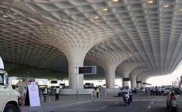 Sân bay quốc tế Mumbai bị dọa đánh bom