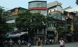 Hà Nội rà soát lại hồ sơ mua nhà trong khu phố cổ bị 'lưu' suốt 5 năm