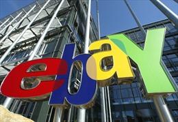 Adevinta thâu tóm mảng quảng cáo của eBay
