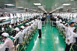 Yêu cầu bảo vệ quyền lợi cho người lao động Việt Nam tại Đài Loan