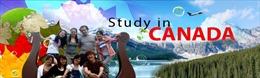 Ngày hội Giáo dục Canada 2015 tại Việt Nam