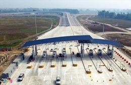 Tăng sức cạnh tranh về hạ tầng giao thông