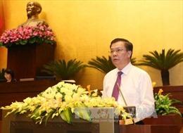 Tạo hành lang pháp lý thống nhất để khuyến khích sản xuất, xuất khẩu