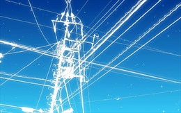 Bổ sung dự án Nhà máy điện sinh khối An Khê vào Quy hoạch