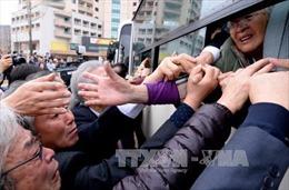 Chuyên gia: Tiến trình thống nhất hai miền Triều Tiên sẽ đau đớn, tốn ít nhất 10.000 tỉ USD