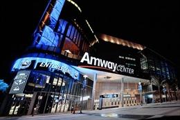 Amway nằm trong Top 200 doanh nghiệp đóng thuế nhiều nhất