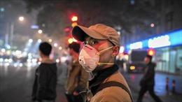 Kế hoạch 5 năm mới của Trung Quốc: Tăng trưởng hay cải cách?