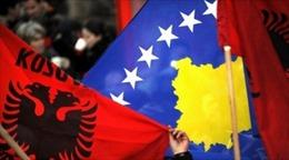 Kosovo chính thức ký thỏa thuận liên kết với EU